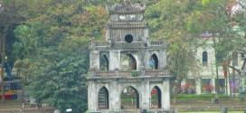 AM 1300電台   『2015年洋洋得意』越南7天豪華遊