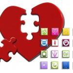 heart-214012_640