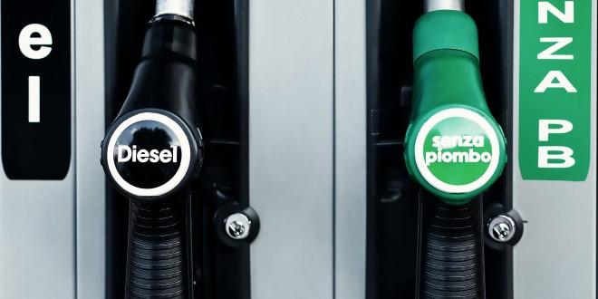 美國環保部門公佈大眾汽車 Volkswagen 柴油引擎車之初部回召安排