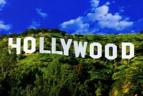 苏子在好莱坞制片最新动向