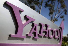 雅虎公司:黑客攻擊偷竊5億用戶信息
