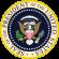 從總統的選舉看美國的聯邦制 – 曹青樺