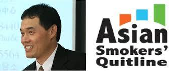 說中文而又有意戒煙的人士可獲得免費的戒煙貼片
