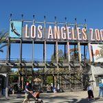 la-zoo-sign