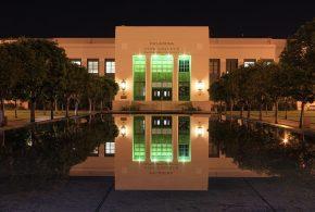 帕沙迪納城市學院對本地生免收第一年學費