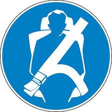 專題探討:零交通意外傷亡事故會否實現 – 余晨峰律師