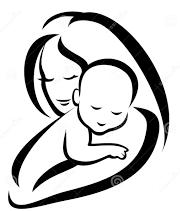 心靈訪客:母親 5-10-17