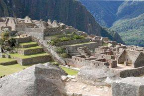 「秘魯印加帝國七日遊」開始報名了