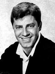 《今日話題》鏈接:紀念喜劇巨星Jerry Lewis