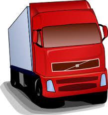 大卡車司機專業操守的重要性 – 余晨峰律師