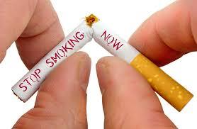 無煙中秋慶團圓:戒煙使你更能享受與親友共聚的時光