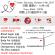 USC華人藥劑師學生會免費健康檢查